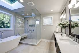 How to Guide: Decorating a Bathroom