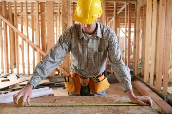 Do You Need Worker's Compensation Insurance When Building, Why?